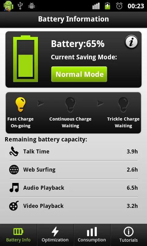 batterysave-easy