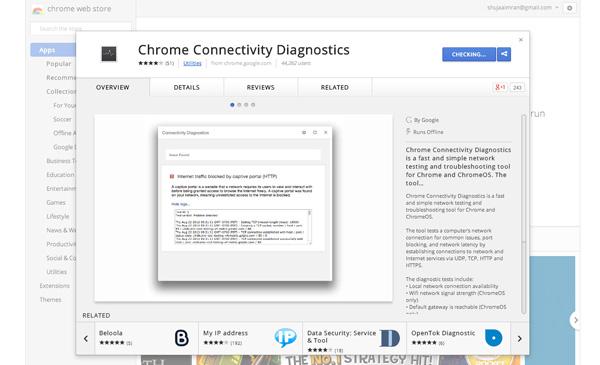Chrome-Connectivity-Diagnostics-App-Store