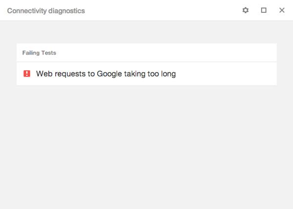 Chrome-Connectivity-Diagnostics-primary-result