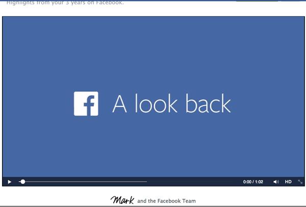 Edit-Facebook-Look-Back-Video-Main
