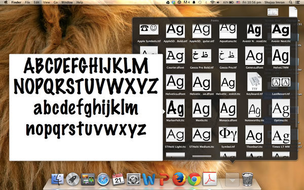 Preview-Fonts-OS-X-Font-Stacks