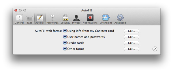 Save-Credit-Card-Details-For-Autofill-Safari-Checkbox-Credit-Cards