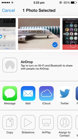Send-Quick-iMessage-OS-X-iOS-Share-Menu-iOS