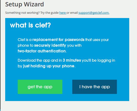 clef-plugin-authentication