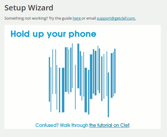 clef-wave-scanning