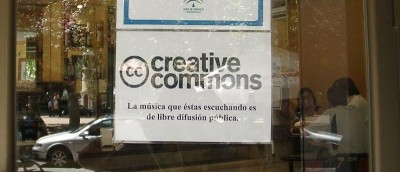 creativecommons-sign