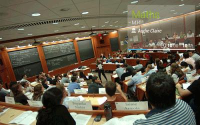 gglass-classroom