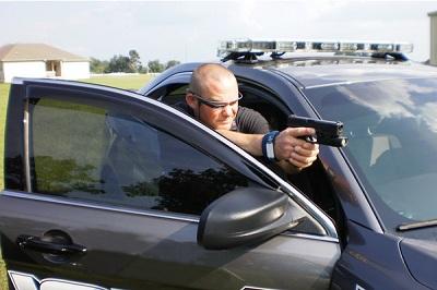 gglass-police