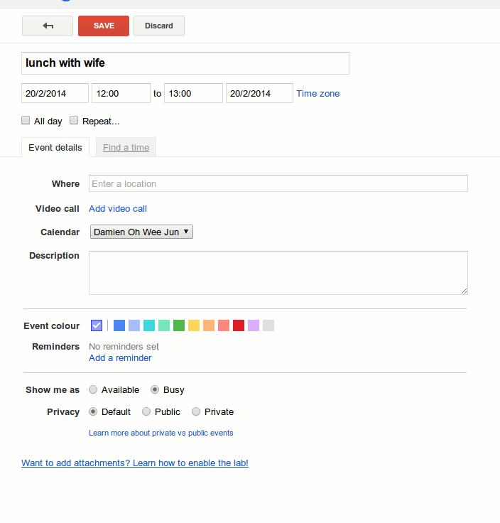 google-calendar-quickadd-event