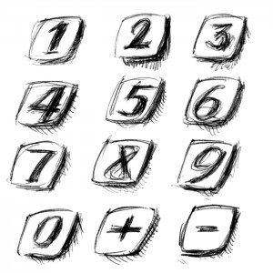 ipphone-number