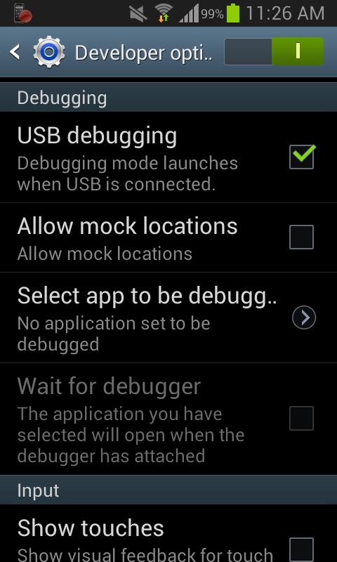 nexusbootloader-usb