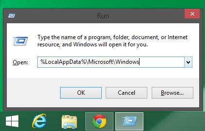 save-start-screen-layout-run-windows