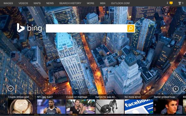 search-engines-bing