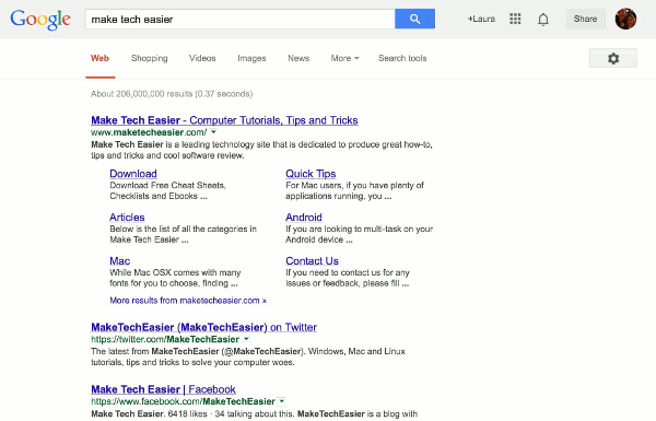 search-engines-google-search-result