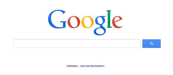 search-engines-google