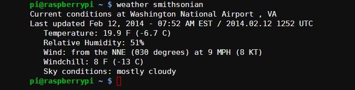 weather-smithsonian