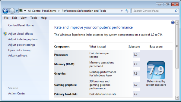 windows-experience-index-after-change