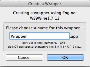 wineskin-create-wrapper