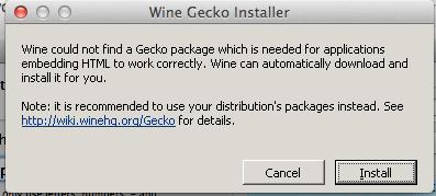 wineskin-gecko-installer