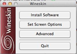 wineskin-install-software