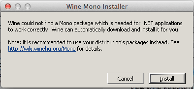 wineskin-mono-installer