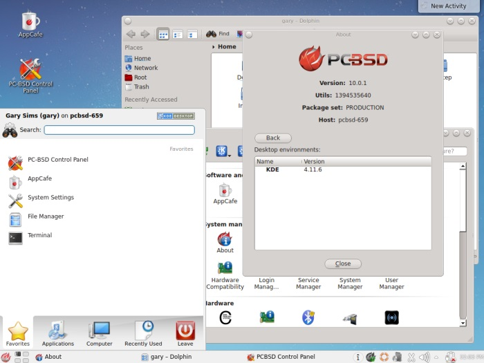 PC-BSD-desktop2