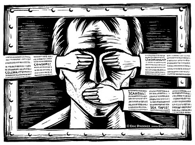 internet-censorship-governments1