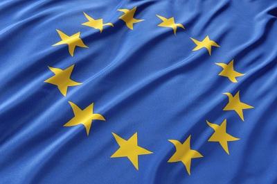 internetregulation-eu