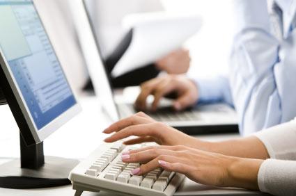 internetregulation-internetuse