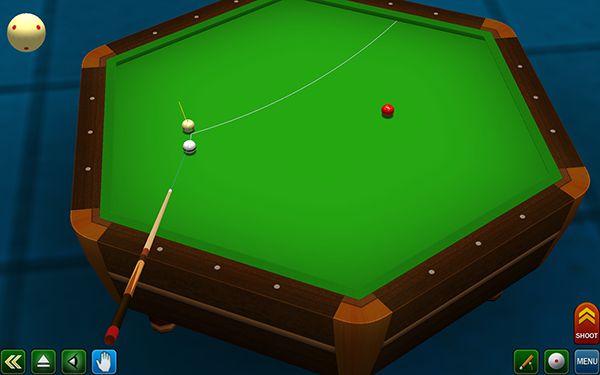 multgames-poolbreak