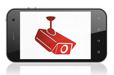 privacyera-smartphone