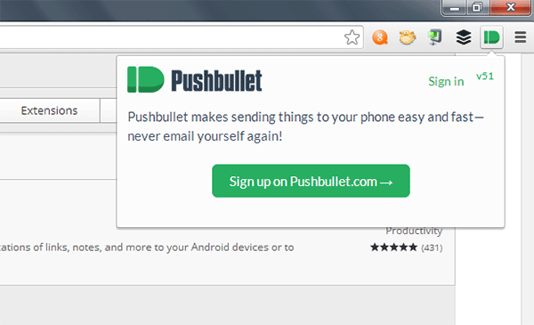 pushbullet_icon