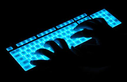 spoofing-keyboard