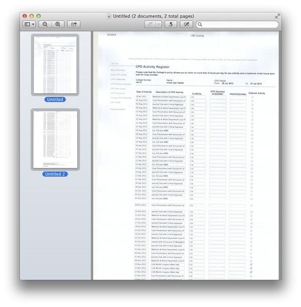 Combine-Scanned-Documents-Mac-Files-in-Preview