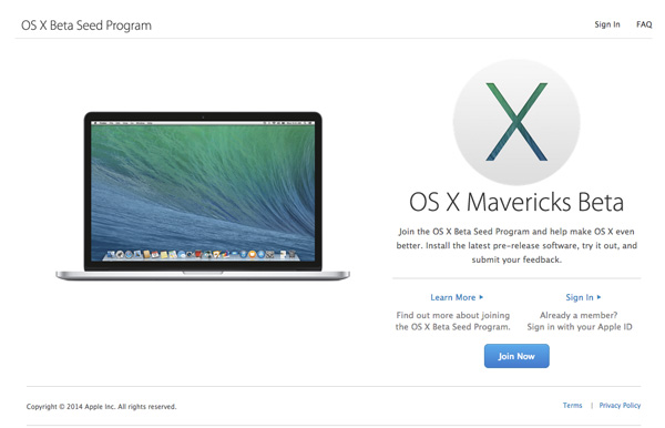 Download-OSX-Beta-Free-Main