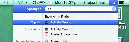 OSX-Battery-Issues-Activity-Monitor-Spotlight