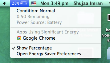 OSX-Battery-Issues-Battery-Condition
