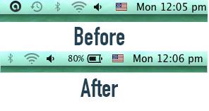OSX-Battery-Issues-Battery-menu-bar