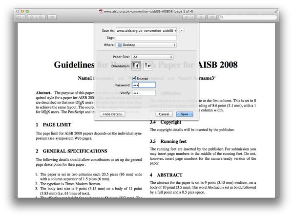 Password-Protect-PDF-Enter-Password