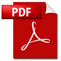 Password-Protect-PDF-Thumb
