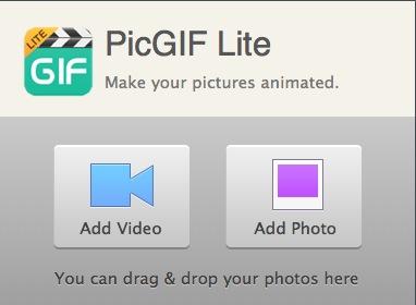 PicGIF-Add
