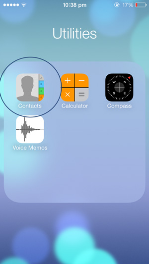 Remove-FB-Email-Contacts-Contacts