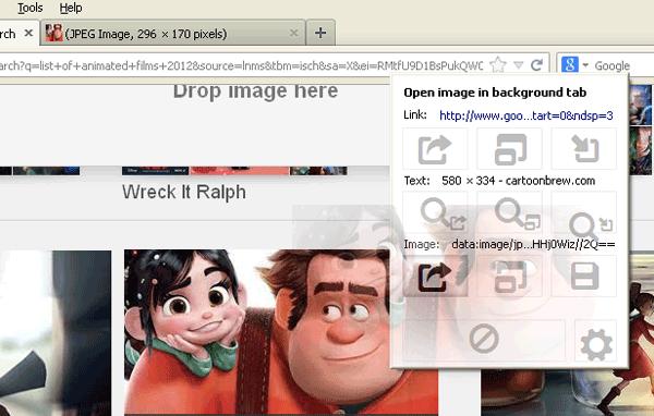 superdrag-image-bg