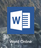 word-online-app-icon