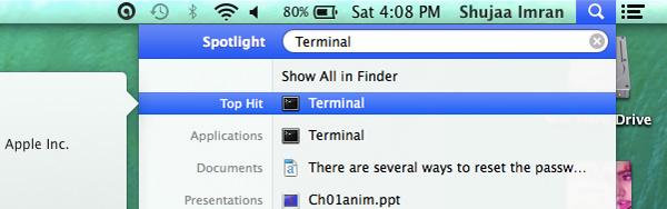 Fix-Missing-Users-Folder-Terminal-Spotlight