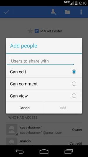 GoogleDocsSheets-Docs-Share