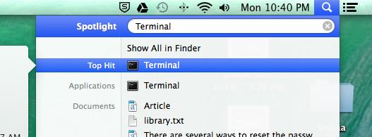 Privacy-Settings-OSX-Terminal-Spotlight