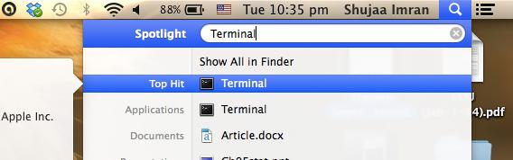 Remove-Account-Picture-OS-X-Terminal-Spotlight