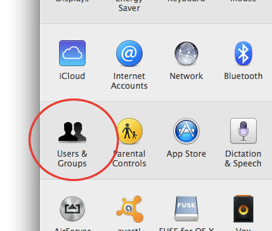 remove-account-picture-os-x-users-and-groups-2