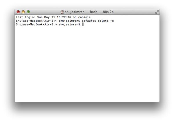 Revert-Language-Change-OSX-Terminal-Command